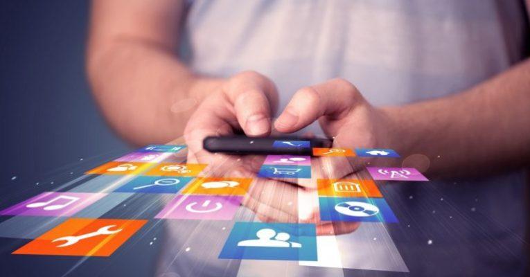 Gagnez en productivité grâce à ces 5 applications