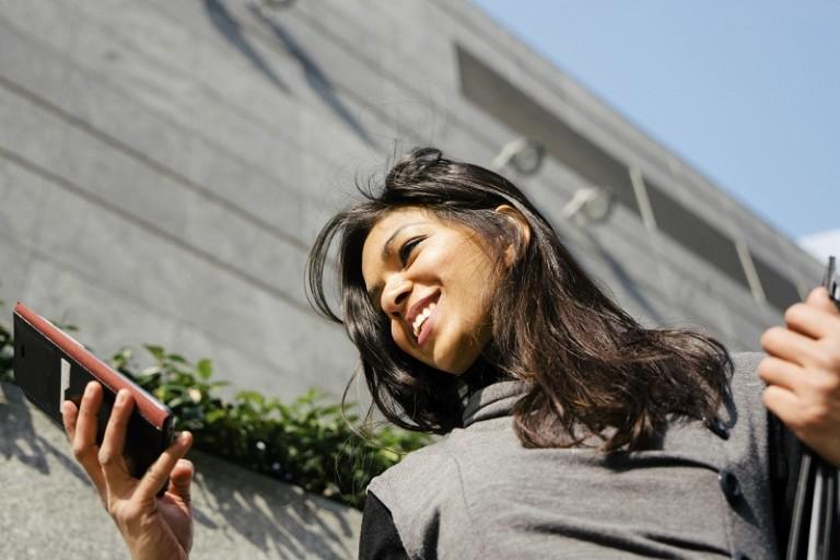 Votre entreprise est-elle prête pour les communications unifiées?