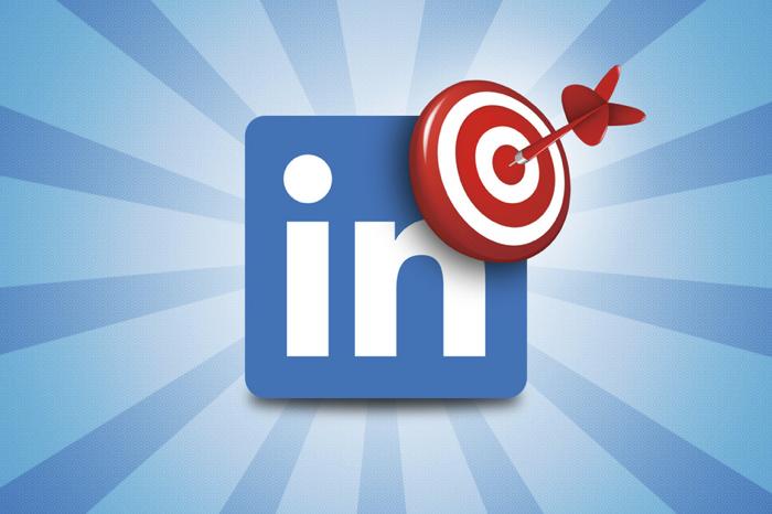 Optimisez votre profil sur LinkenIn