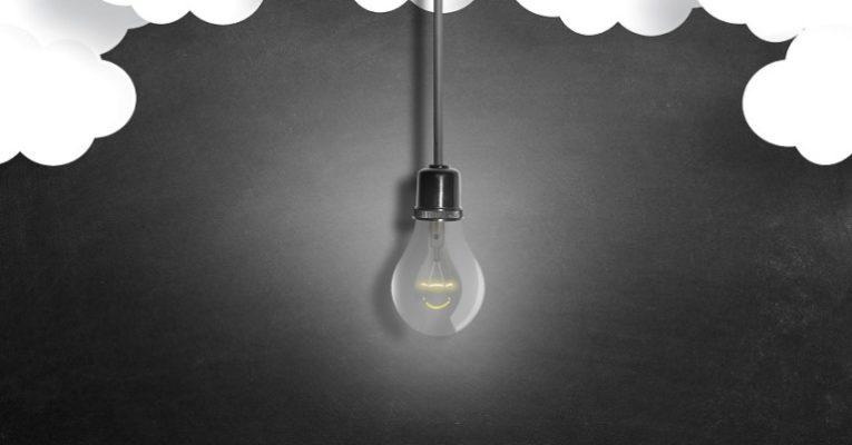10 idées reçues sur l'infonuagique