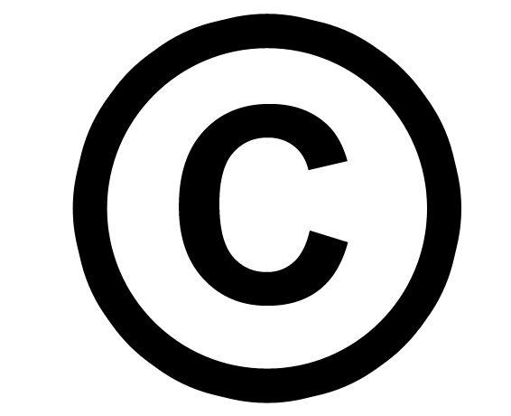 Web et droits d'auteur : soyez informés