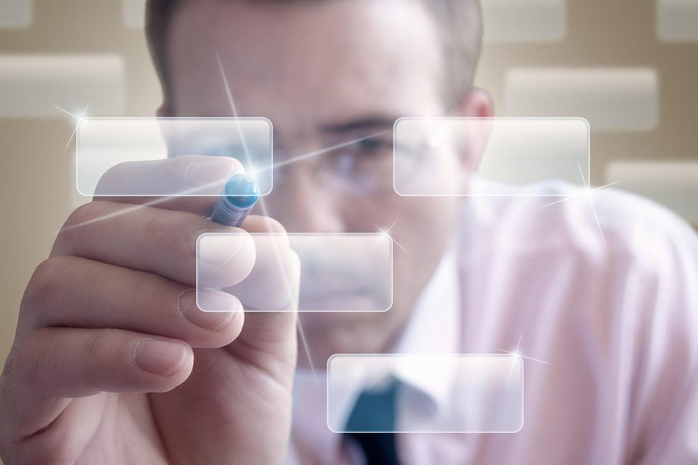 L'Internet des objets va changer vos vies !