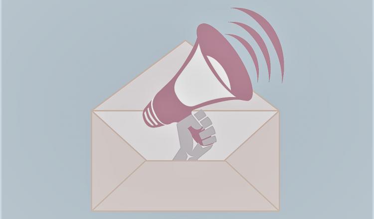 Le marketing par courriel – Découvrez les secrets