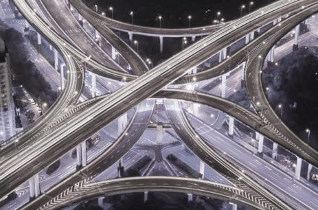 L'infrastructure réseau : au cœur de la transformation numérique