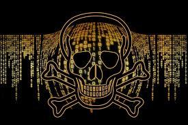 Les 9 menaces informatiques les plus courantes