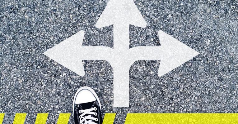 Feuille de route pour collaboration et communications unifiées