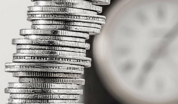 Le sociofinancement, ça en vaut le « coût »?