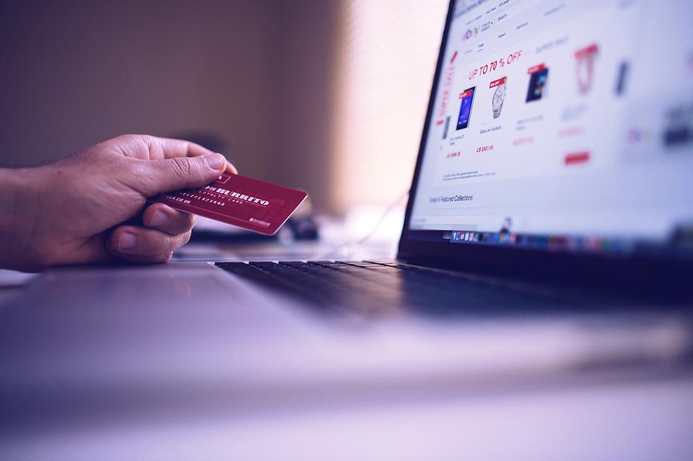 4 conseils pour ouvrir une boutique en ligne à succès