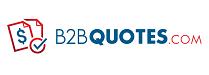 B2B Quotes
