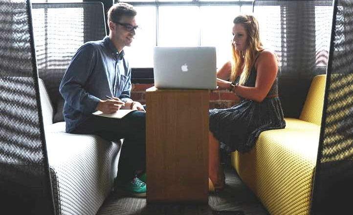Transformation numérique: faites-le pour vos clients
