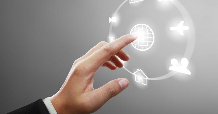 5 avantages concurrentiels des communications unifiées
