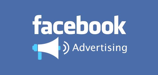 Campagnes de pub sur Facebook : Les erreurs communes des entrepreneurs en démarrage