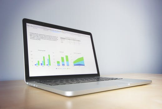 Solution comptable en ligne : Petit guide d'orientation