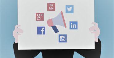 Médias sociaux : Les outils essentiels pour améliorer votre productivité