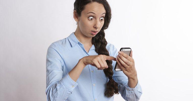 5 façons de réduire sa facture de téléphone