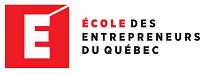 l'École des entrepreneurs