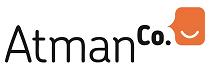 Atman.co